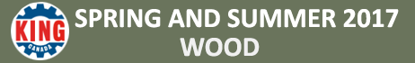 banner-wood.png