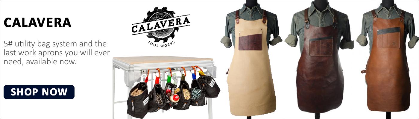 calavera-slider.png