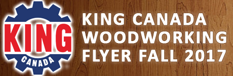 king-wood.png